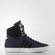 дамски обувки високи PARK WTR HI W