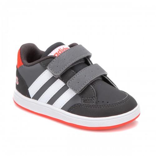 бебешки обувки HOOPS CMF INF