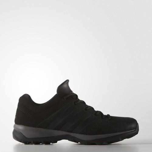 мъжки обувки DAROGA PLUS LEA