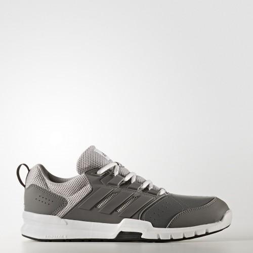 мъжки обувки Galaxy 4 Trainer