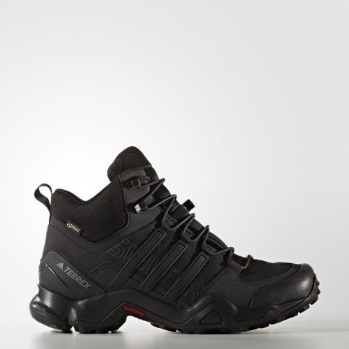 мъжки обувки TERREX SWIFT R MID GTX