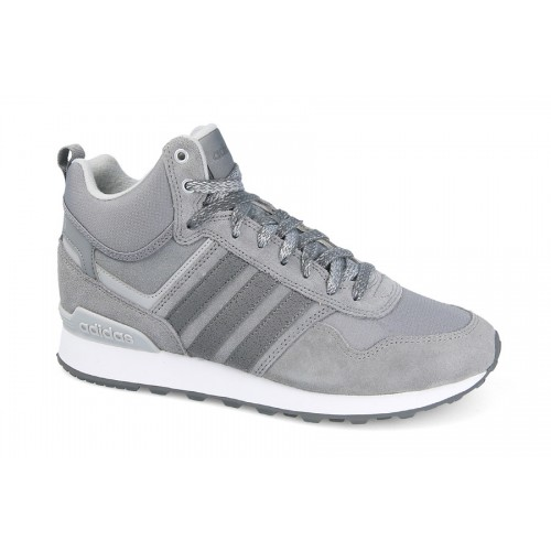 мъжки обувки 10XT WTR MID