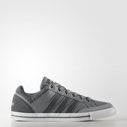 мъжки обувки CACITY