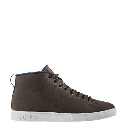 мъжки обувки ADVANTAGE CLEAN WTR MID