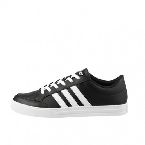 мъжки обувки VS SET
