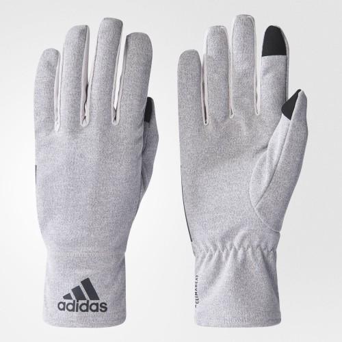 унисекс зимни ръкавици CLMHT GLOVES