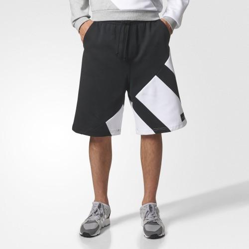 мъжки къси панталони PDX SHORT