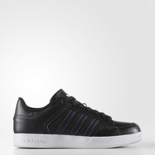 мъжки обувки VARIAL LOW