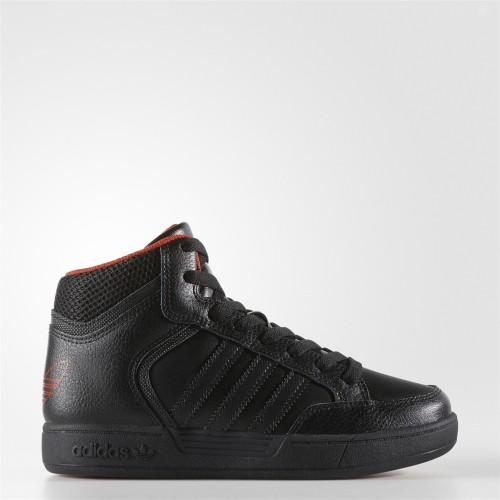 детски високи обувки VARIAL MID J