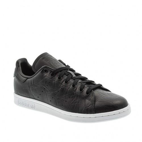 мъжки обувки STAN SMITH