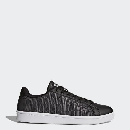 мъжки обувки CLOUDFOAM ADVANTAGE CLEAN