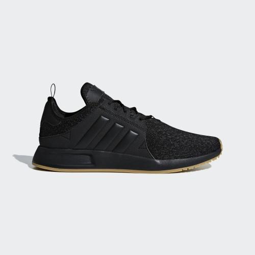 мъжки обувки X_PLR