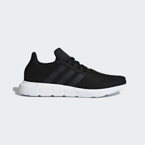 мъжки обувки Swift Run