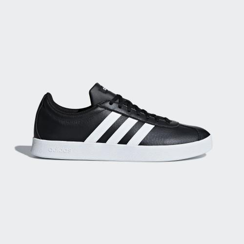 мъжки обувки VL COURT 2.0