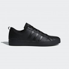 мъжки обувки VS PACE