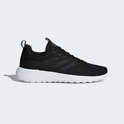 мъжки обувки CF LITE RACER CLN