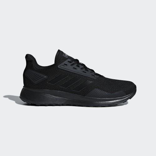 мъжки обувки DURAMO 9