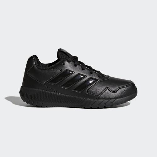 детски обувки AltaRun K