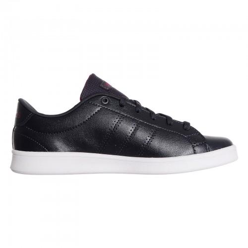 дамски обувки ADVANTAGE CL QT W