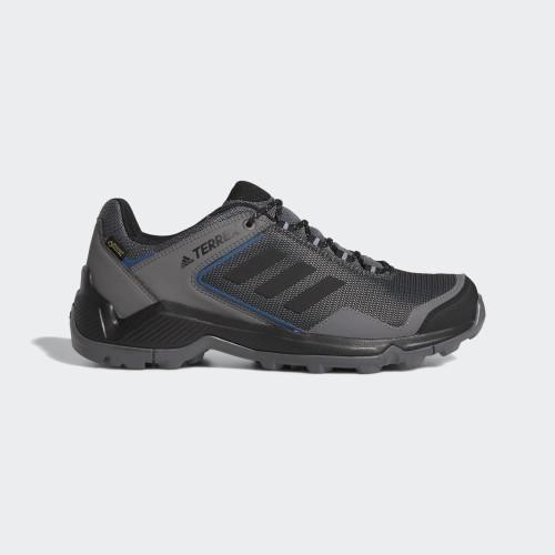 мъжки обувки TERREX EASTRAIL GTX