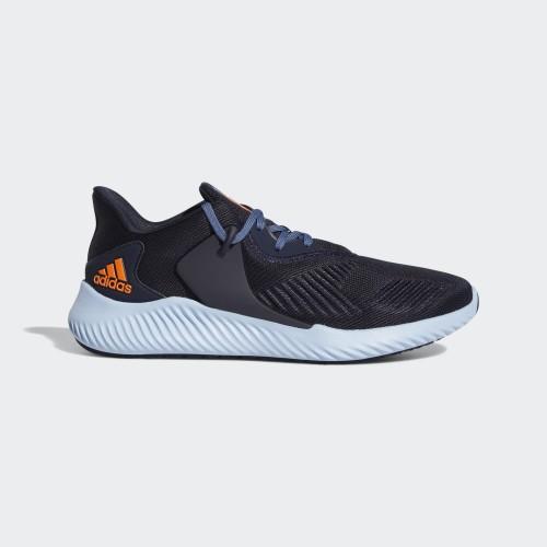 мъжки обувки ALPHABOUNCE RC 2 M