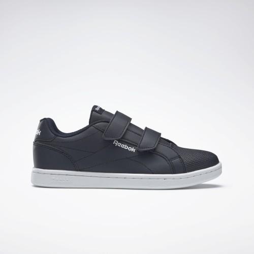 детски обувки с лепки RBK ROYAL COMP CLN 2V