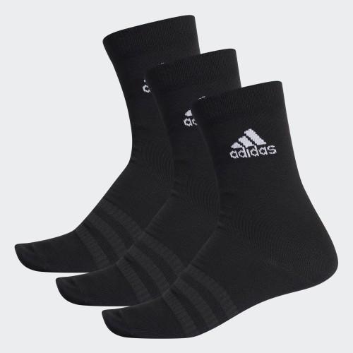 унисекс чорапи високи LIGHT CREW 3PP