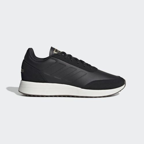 мъжки обувки RUN70S