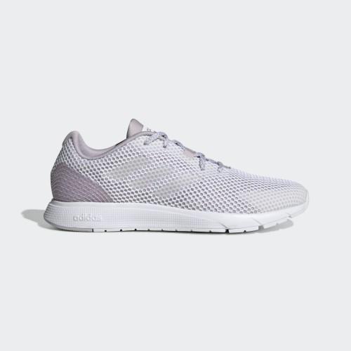 дамски обувки SOORAJ