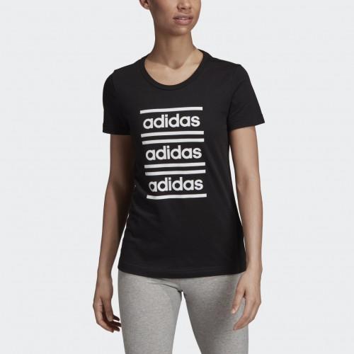 дамска тениска W C90 TEE