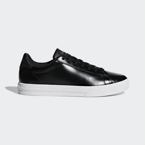 дамски обувки DAILY 2.0