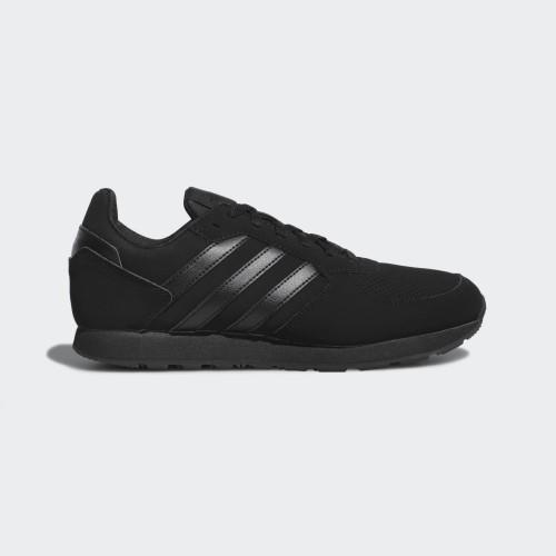 мъжки обувки 8K