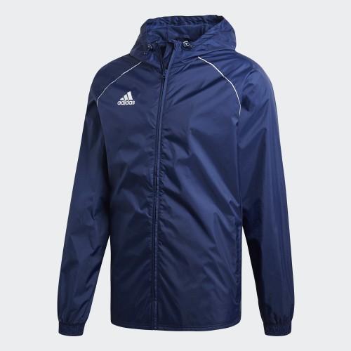 мъжка ветровка Core18 Rain Jacket