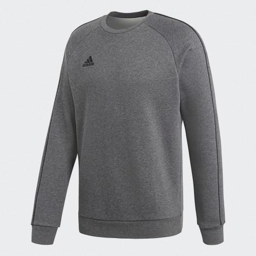 мъжка блуза Core18 Sweat Top