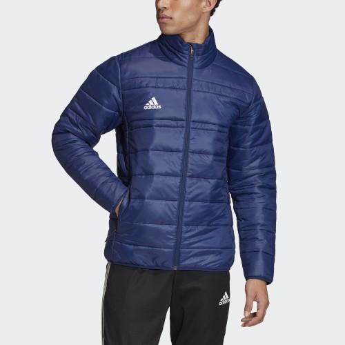 мъжко зимно яке Light Padding Jacket 18
