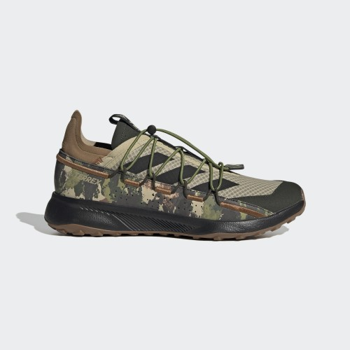 мъжки обувки TERREX VOYAGER 21