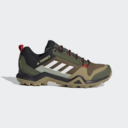 мъжки обувки TERREX AX3 GTX