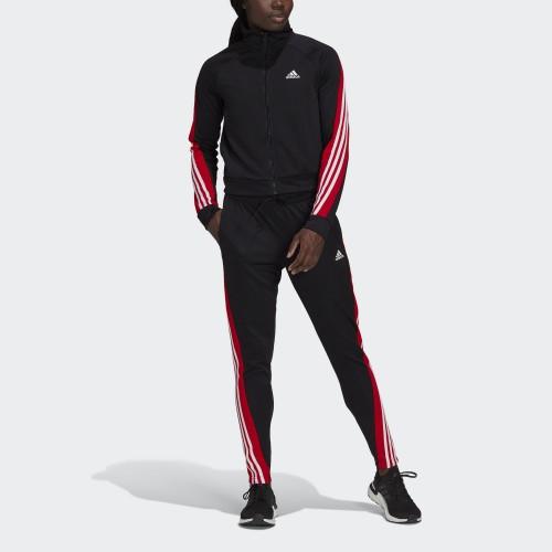 дамски анцуг adidas Sportswear Teamsport Tracksuit