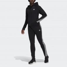 дамски анцуг adidas Sportswear Energize Tracksuit