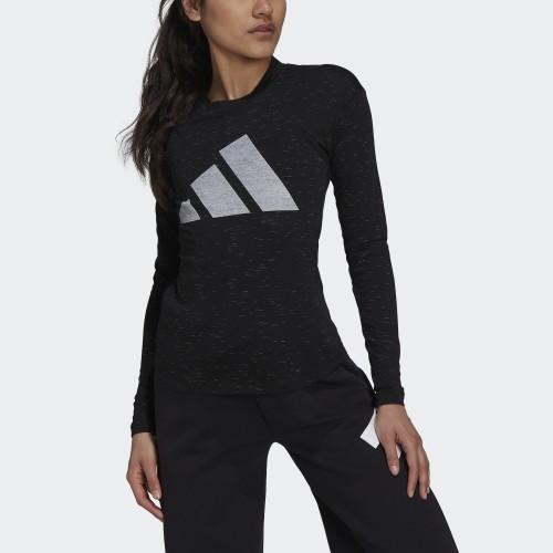 дамска блуза с дълъг ръкав adidas Sportswear Winners 2.0 Long Sleeve