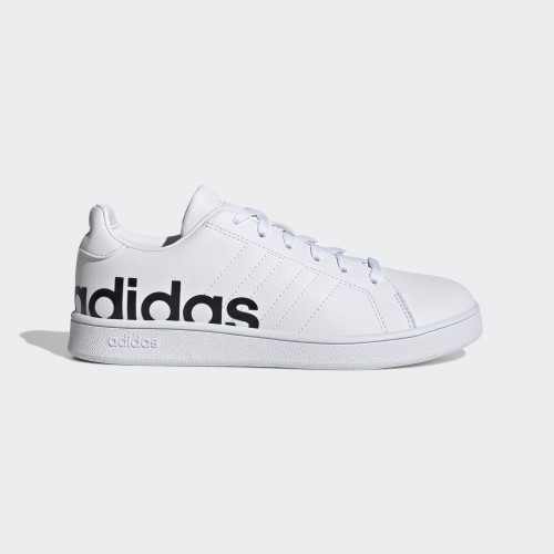 д/дамски обувки GRAND COURT LTS K