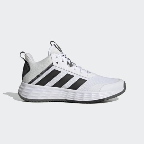 мъжки обувки OWNTHEGAME 2.0