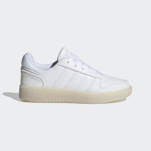 д/дамски обувки HOOPS 2.0 K