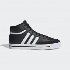 мъжки обувки RETROVULC MID
