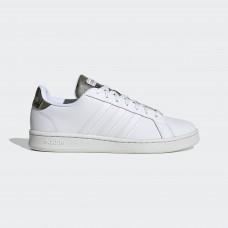 мъжки обувки GRAND COURT