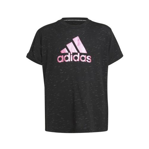 д/дамска тениска Girls BOS Tee
