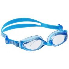 очила за плуване adidas AQUASTORMJ1PC
