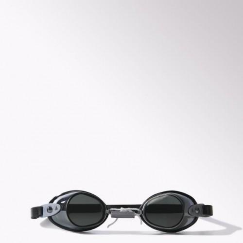 очила за плуване adidas HYDRON MIRR 1PC
