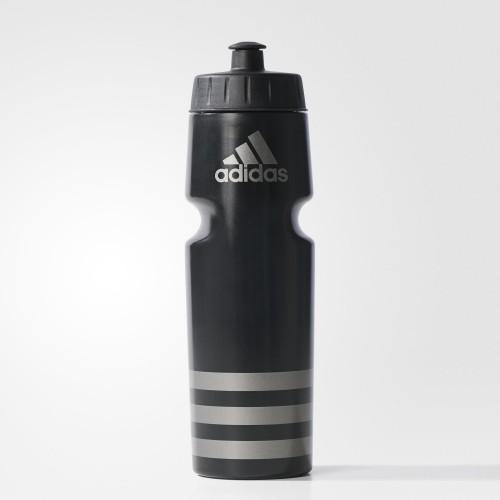 бутилка PERF BOTTL 0,75