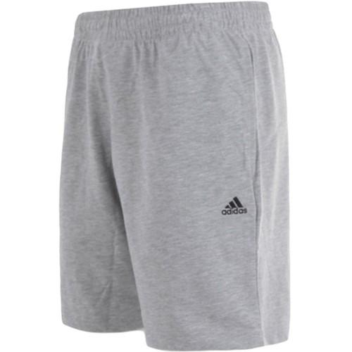 мъжки къси панталони 1/2 Record Short